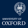 University of Oxford brandmark