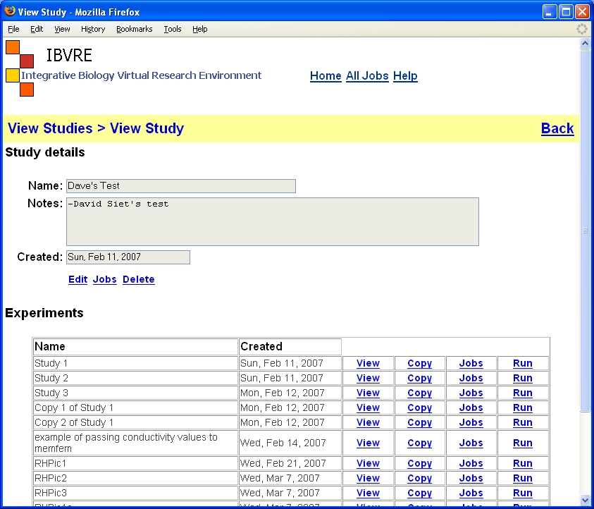 vre-view-study Job Application Form Html Source Code on contact us, for pardot, sign up, wilrderniss website,